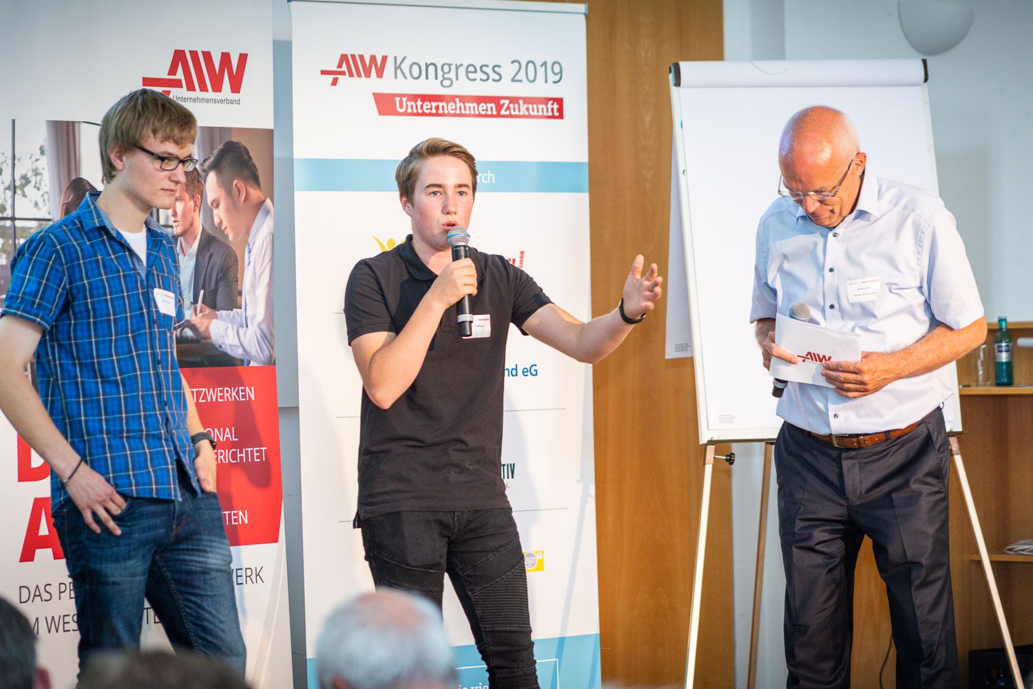 AIW Kongress 2019  Web - 00291