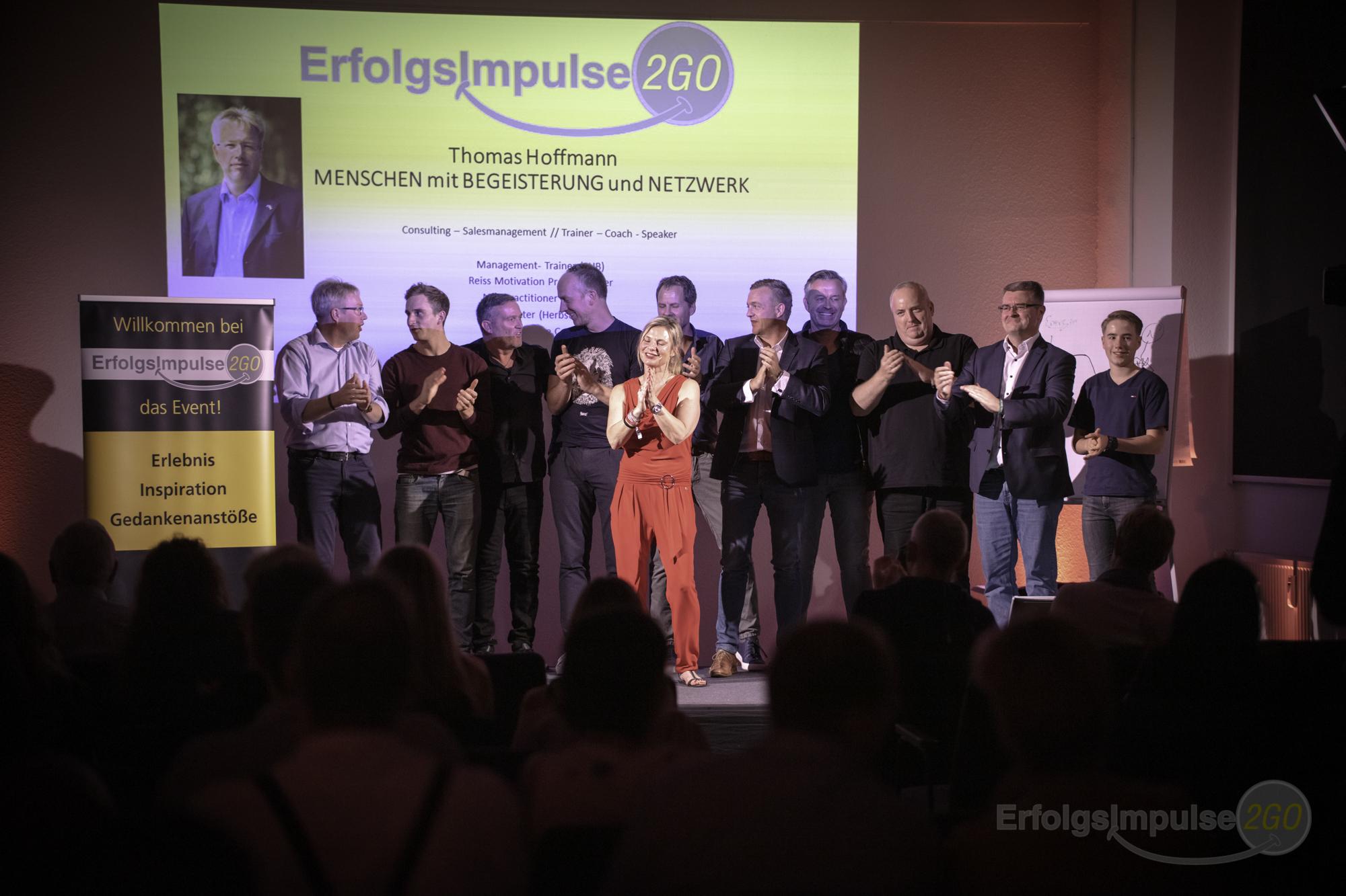 _32A4278--erfolgsimpulse2go-gronau-2018--WEB-NEU
