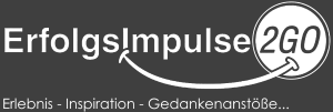 Erfolgsimpulse2go.de